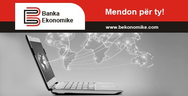 Interbank transfer