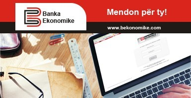 E-Banking security